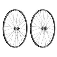 "DT Swiss XR 1700 Spline 18 29"" Boost Tubeless Ready Laufradsatz 2021"