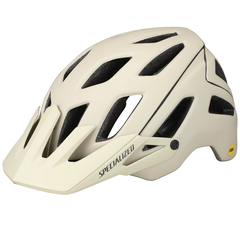 Specialized Ambush Angi Mips Helm