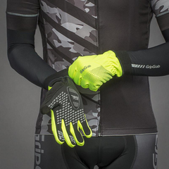GripGrab Ride Windproof Winter Handschuhe